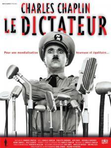 Mirajul dictatorilor