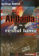 Al-Qaida vs. restul lumii: după 10 ani. O recenzie