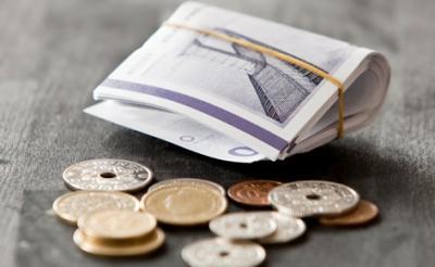 Perspectivele economice pentru anul 2013