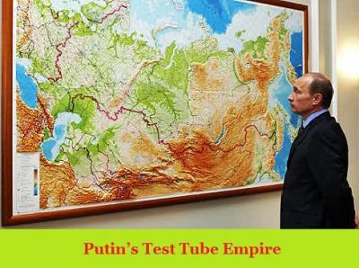 Uniunea Economică Eurasiatică- precondiţia creării unui nou URSS?