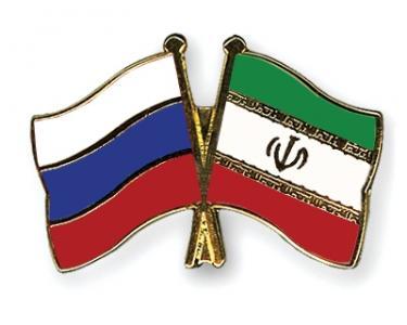 Relaţia Rusia-Iran – o perspectivă geopolitică