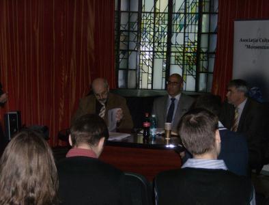 Dominoul revoltelor din lumea arabă (articol post-eveniment)