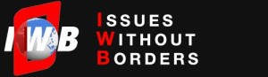 Issues without borders