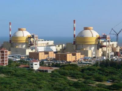Opţiunea nucleară şi nevoia de sinergie