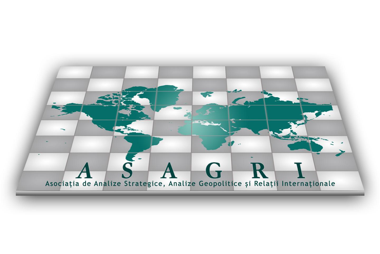 ASAGRI