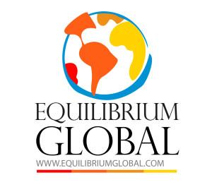 Logoequilibriumglobal - 3