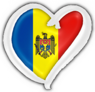 YES!….for Moldova!