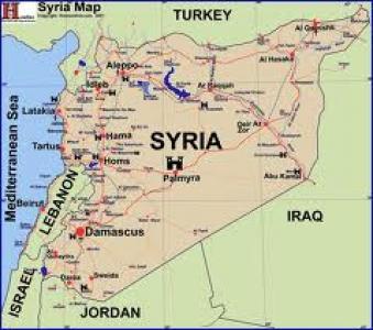 Schimbarea regimului Bashar al-Assad – între bine şi rău