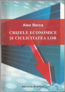 Crizele economice şi ciclicitatea lor