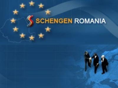 România în Spaţiul Schengen ? To be continued…