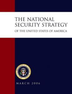 The_national_security_795056850