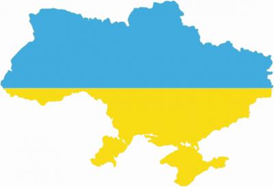 Ucraina- pe cale de a-şi pierde poziţia privilegiată