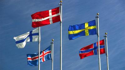Criza capitalismului şi modelul nordic