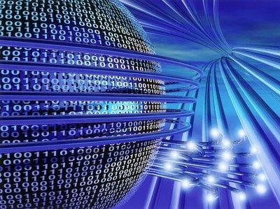 Implicaţii ale dezvoltării cybers-spaţiului asupra securităţii naţionale (II)