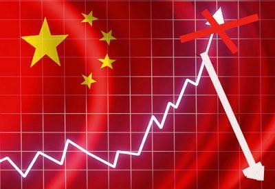 China – între a fi şi nu a fi prima putere economică a lumii