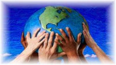 Despre globalizare