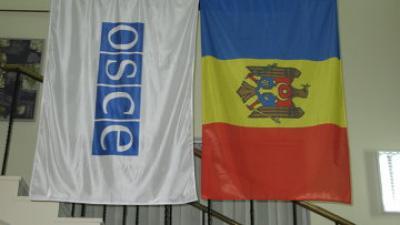 Retrospectivă: OSCE şi managementul conflictului transnistrean