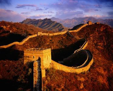 China: trecut imperial, prezent global (I)
