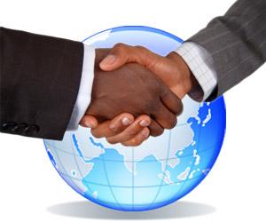 Scurtă introducere în protocolul diplomatic