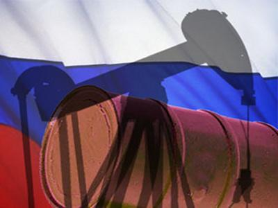 Sectorul energetic din Rusia – costul unui imperiu