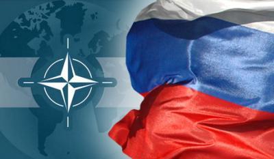 Atitudinea Rusiei faţă de noii şi viitorii membri  NATO