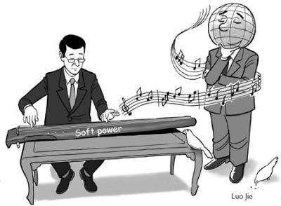 Contraterorism, inovaţie şi smart power în Orient (II)