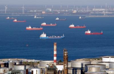 Orientări geopolitice privind securitatea energetică a României