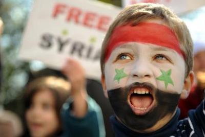 Săptămâna geopolitică 5 – 11 martie 2012