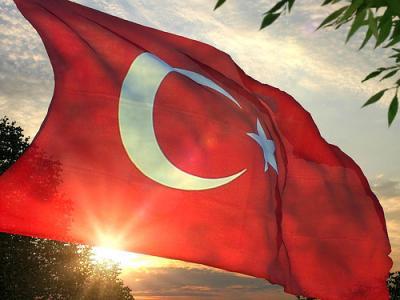 Revirimentul Turciei. Între panturcism şi neo-otomanism