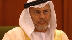 Actualele puncte cheie pe agenda politicii externe a Emiratelor Arabe Unite. Interviu cu dr. Anwar Gargash