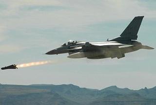 Rațiunea atacului militar al Israelului în Siria