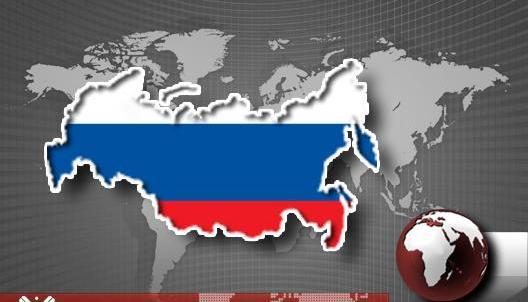 Dimensiunea geoeconomică a sistemului Putin
