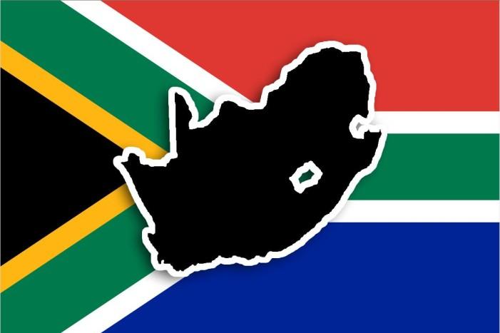 Africa de Sud – putere regională?
