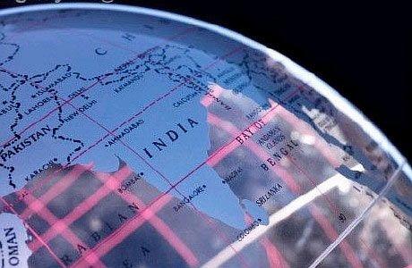 India: de la Gandhi la Bangalore