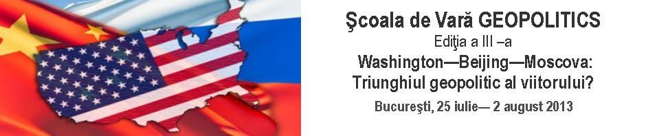 Geopolitics scoala de vara Washington - Beijing - Moscova header (2)