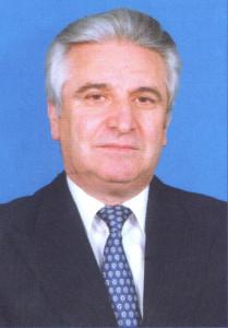 Aurel Turbaceanu