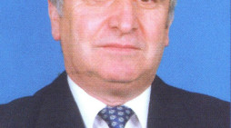 Interviu  cu Excelenţa Sa, domnul Ambasador Aurel Turbăceanu