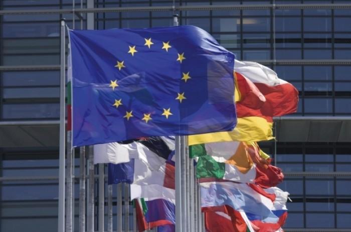 Deriva geostrategică (I). Uniunea Europeană.