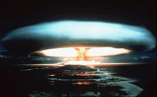 Amenințarea atacului nuclear, încotro?