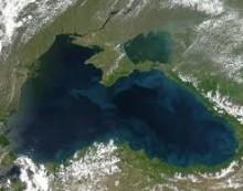 Marea Neagră și noul peisaj geostrategic al Europei de Est