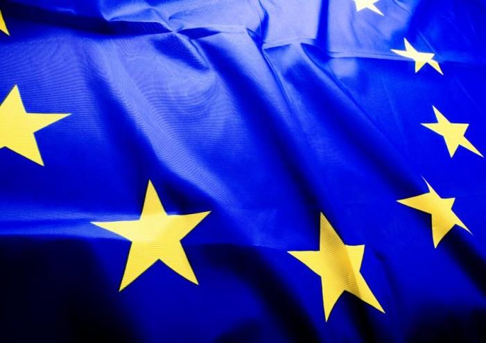Politica externă a UE. 10 idei de reţinut