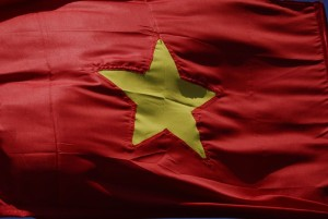 large_vietnamese.._flag_1