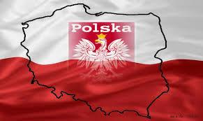 Polonia ca putere emergentă și rolul său european