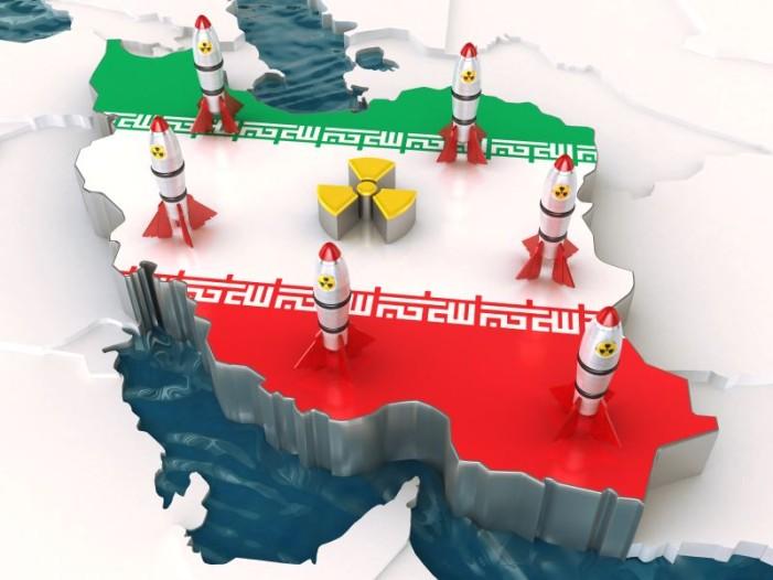 Negocierile cu Iranul pe tema programului nuclear militar sunt sortite eșecului
