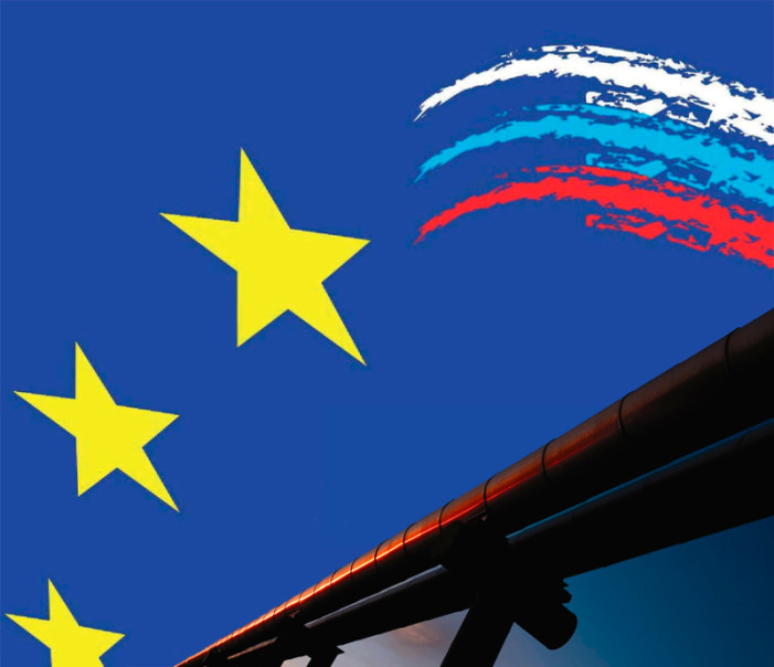 Alternativele Uniunii Europene la gazul rusesc