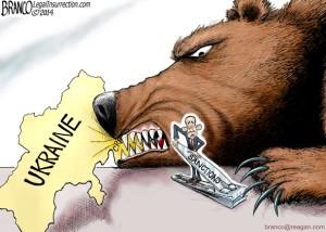 sanctiuni rusia