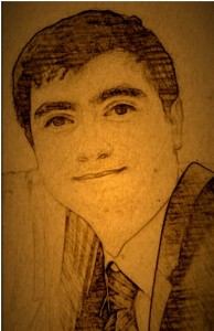 Adrian Corobană Twitter: @corobana