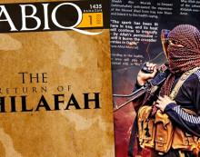 Propagandã şi impact în procesul de radicalizare al tinerilor din Occident