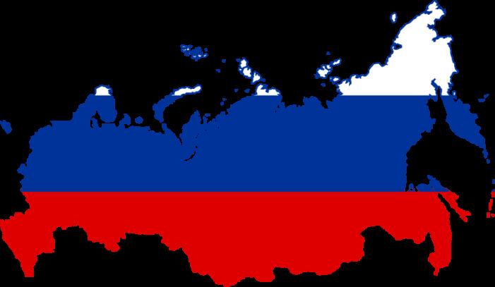 O evaluare a sistemului rusesc de apărare.  Capabilitățile și strategiile de securitate rusești