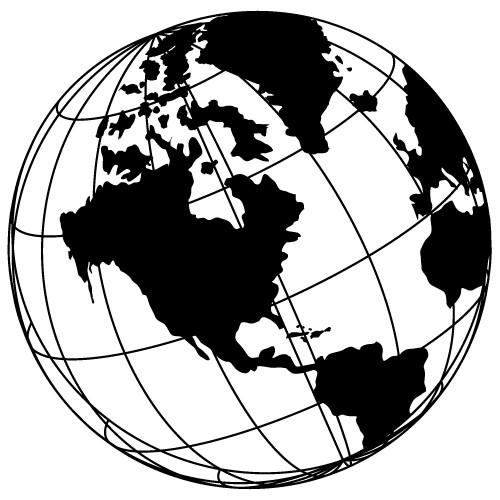 EDITORIAL – Încălcarea legilor geopoliticii, una dintre cauzele prăbușirii URSS
